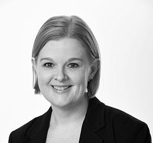 Lotte Gulliksen