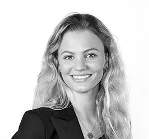 Charlotte Wikdal Halle