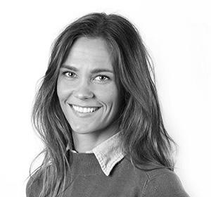 Ilse Johansen