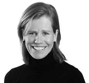 Janne Berning-Johansen