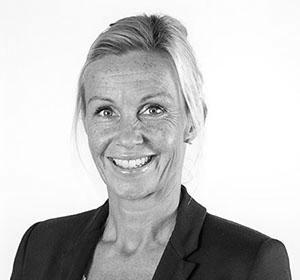 Kristine Edner Wæhler