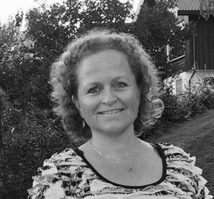 Vivian Erster Dalan